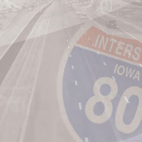 I-80 PEL Study (Statewide)