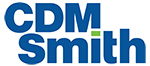 Cdm Smith Logo 150